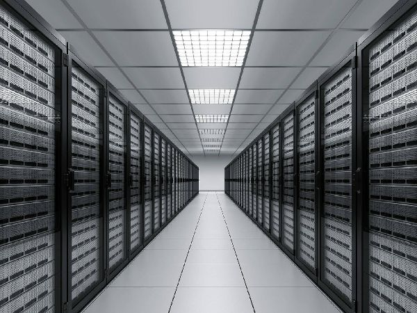 INFRASTRUCTURE AND DATACENTER
