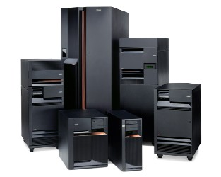 IBM Servers Maintenance repair